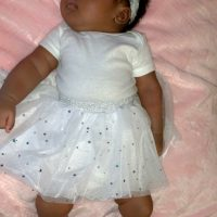 Safe and Healthy Breast Milk For Sale