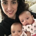 Breastmilk/Liquid Gold for Sale in Fort Worth - Healthy Mom of Identical twin preemie girls.